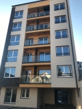 cara-lazara-zgrada-4