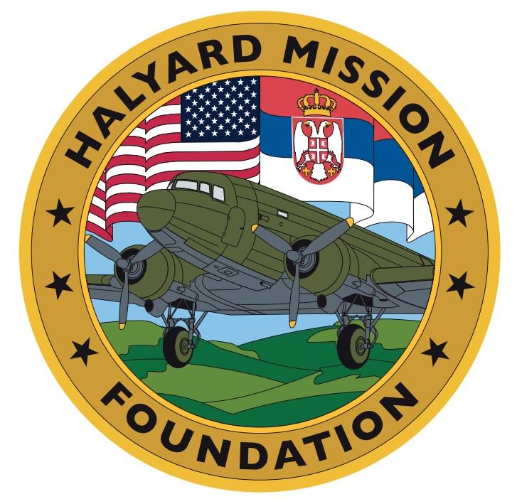 halyard mission